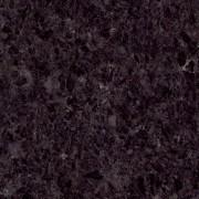 Graniit Angola Black