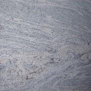 Graniit Colombo Juparana