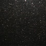 Graniit Galaxy Star