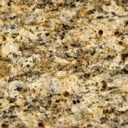 Graniit Giallo Cecilia