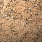 Graniit Giallo Veneziano