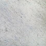 Graniit Kashmir White