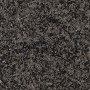 Graniit Nero Africa