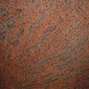 Graniit Rosso Multicolor