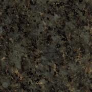 Graniit Verde Bahia