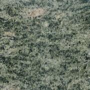 Graniit Verde Maritaca