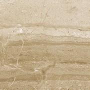 Marmor Breccia Sarda