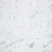 Marmor Carrara Bianco