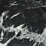 Marmor Nero Marquina