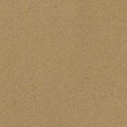 Silestone Amarillo Monsul