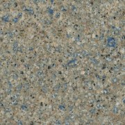 Silestone Azul Ugarit