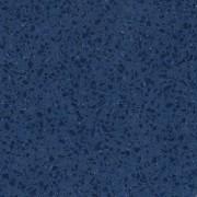 Silestone Marina Stellar