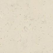 Silestone Vortium