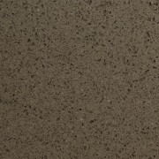 Technistone Elegance Dark Grey