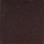 Technistone Starlight Brown