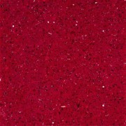Technistone Starlight Ruby